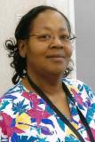 Mrs. Ruthie Lee Bright