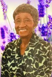 Mrs. Anna E. Drawhorn