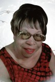 Mrs. Bettie Jo Donnell