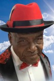Mr. John L. Black, Sr.