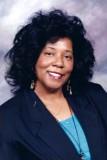 Mrs. Shirley A. Williams-Johnson