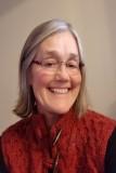 Helen  Christine  Kirkham