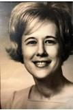 Suzanne Carmichael Dorsey