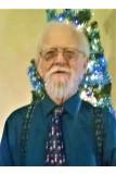 David Peter Pigors
