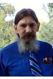 Steven Lee Sharpe