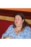 Katrina Denise Dunn