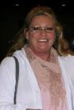 Patricia Sue Baldwin
