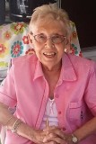 Mary Jeanne Aardema