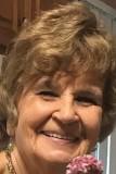 Carolyn Carson Bowers Hyde Newman