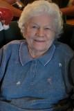 Virginia  Elizabeth Baker