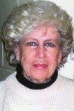 Mary Mildred Mitchell