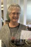 Julia  Ann Haughn