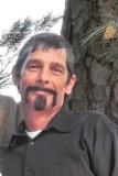Ryan  Harold White