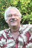 Thomas  Joseph  Good