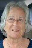 Dorothy Elizabeth Bloedel