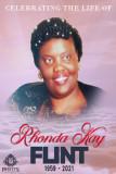 Rhonda K. Flint
