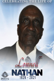Lonnell  Nathan