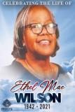 Ethel Mae Wilson