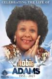 Nobie Jean Adams