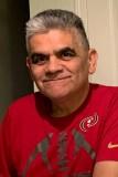Mario C. Rodriguez