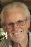 Norman  D. Butler