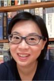 Dr. Siu Wai Iris  Hui