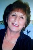 Shelly Lynn Leblanc