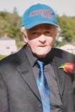 Mark William Charles Lewis
