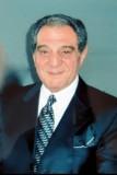 Robert Bernard Mansour