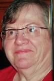Patricia M Joyce