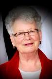 Rita Alice Awalt