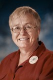 Karen Francis Ruth Wickwire
