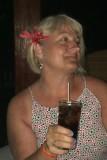 Wendy Christine Gilmour (Leppard)