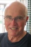 Charles Edwin Landry