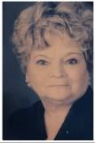 Marie Josephine Naugle