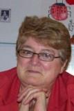 Theresa  Aucoin