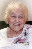 Dorothy Ann Genevieve Ward