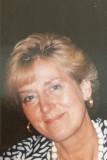 Jean Clare Falconer