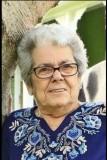 Marjorie Ann Benoit