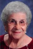 Bessie (Bess) Marie   Valenti