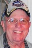 Alfred L. Baney