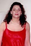 Cheryl Ann Dawson-Adkins