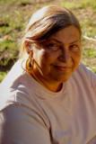 Maritza Ivette Clemente Flores