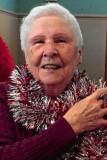 Inge   Helminski
