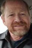 Mark T. Grubb