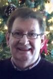 Gerald C. Cox
