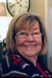 Vicki G. Rimkus