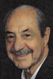 Dominic M. Messina