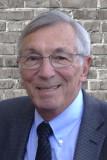 Richard Lee Gasparini