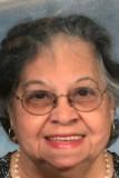 Adeline M. Sigala